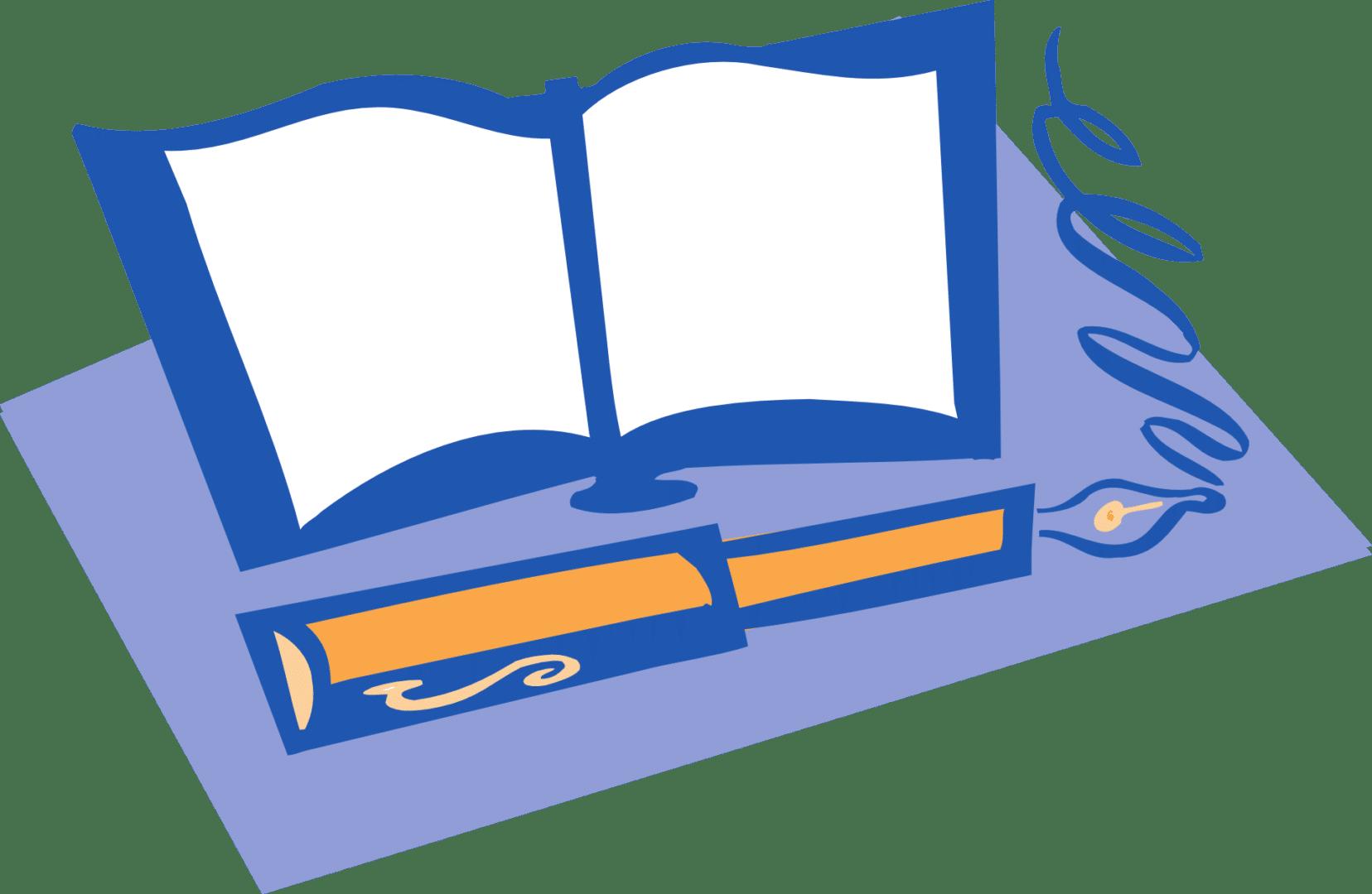 apprendre à lire et écrire l'arabe